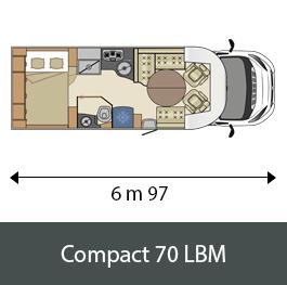 imp-magister-70LBM-fleurette