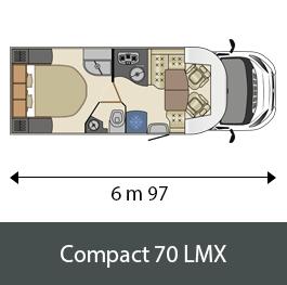 imp-magister-70LMX-fleurette