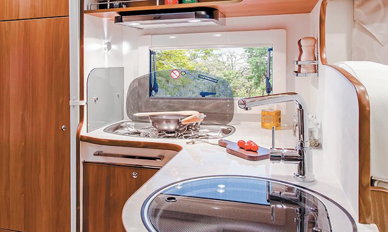 Cuisine appareils cuisine appareilss - Bloc cuisine compact ...