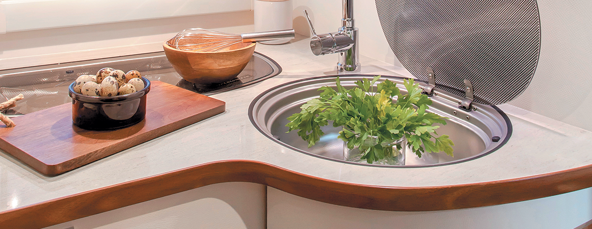 Marque cuisine haut de gamme photos de conception de for Cuisine haut gamme