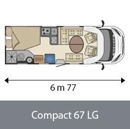 imp-migrateur-67LG-fleurette