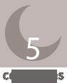 5_nuit-magister-73LMS-fleurette