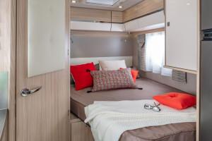 Camping-car-6m-BAXTER-60-LG-chambre-Florium-Baxter