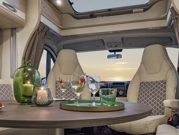 Camping-car-profile-salon-73LMS-Florium-Mayflower