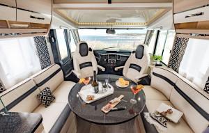 Grand-camping-car-6-places-serie-BLACK-PEARL-Wincester-75-LMF-Florium-Wincester