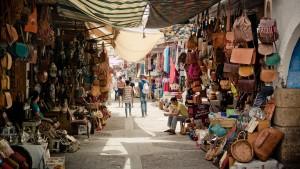 maroc-camping-car-souk-florium
