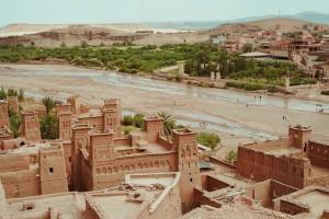 maroc-camping-car-ville-desert-florium