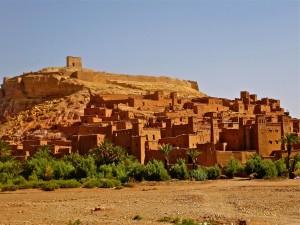 maroc-camping-car-ville-florium