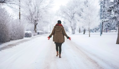 hiver-camping-car-conseils-florium