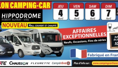 salon-camping-car-vire-fleurette