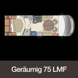 DE-COLLECTION-2020-FLORIUM-WINCESTER-75LMF