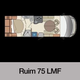 NL-COLLECTION-2020-FLEURETTE-DISCOVER-75LMF