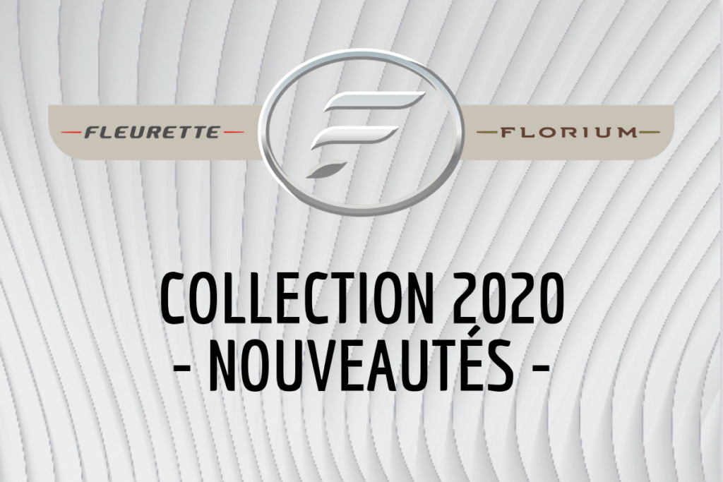 Revue de presse collection 2020