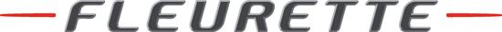 logo_fleurette_2020