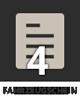 4_papiers