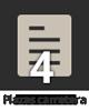 PICTOS-ES-4-carte-grise-Florium