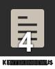 Kentekenbewijs-deel-II-4-florium-NL