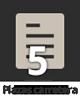 PICTOS-ES-5-carte-grise-Florium