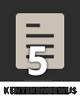 Kentekenbewijs-deel-II-5-florium-NL