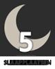 Slaapplaatsen-5-florium-NL