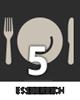 5_repas