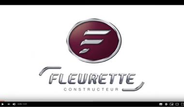 Présentation de Fleurette Constructeur & son savoir-faire Made in France