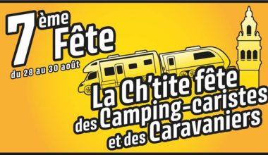 fete-camping-car