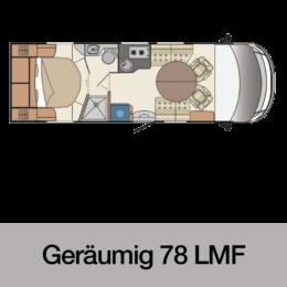 DE_page_gamme_fleurette_discover_78LMF_2021-01