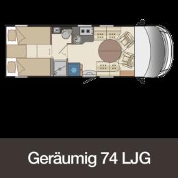 DE_page_gamme_florium_wincester_74LJG_2021-01