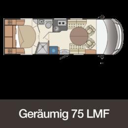 DE_page_gamme_florium_wincester_75LMF_2021-01