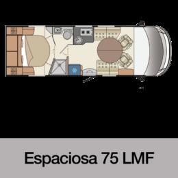 ES_page_gamme_fleurette_discover_75LMF_2021-01