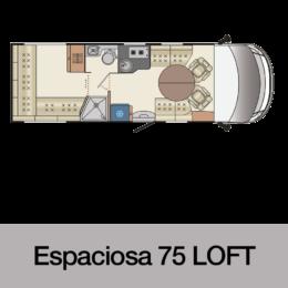 ES_page_gamme_fleurette_discover_75LOFT_2021-01