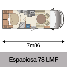 ES_page_gamme_fleurette_discover_78LMF_2021-01