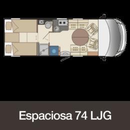ES_page_gamme_florium_wincester_74LJG_2021-01