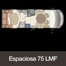 ES_page_gamme_florium_wincester_75LMF_2021-01