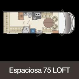 ES_page_gamme_florium_wincester_75LOFT_2021-01