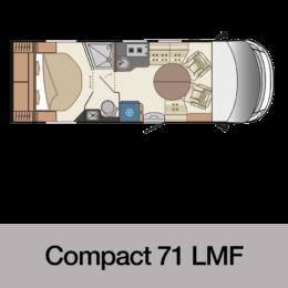 FR Page Gamme Fleurette Discover 71LMF 2021 01