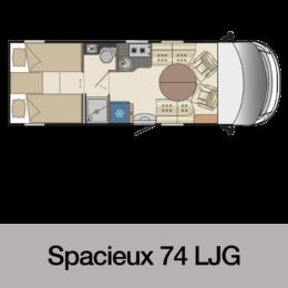 FR Page Gamme Fleurette Discover 74LJG 2021 01