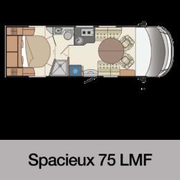 FR Page Gamme Fleurette Discover 75LMF 2021 01