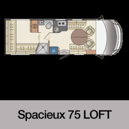 FR Page Gamme Fleurette Discover 75LOFT 2021 01
