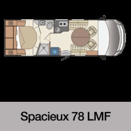 FR Page Gamme Fleurette Discover 78LMF 2021 01