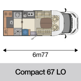 FR Page Gamme Fleurette Magister 67LO 2021 01