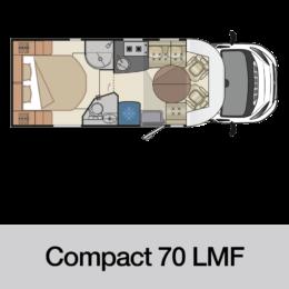 FR Page Gamme Fleurette Magister 70LMF 2021 01 01