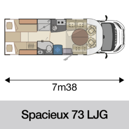 FR Page Gamme Fleurette Magister 73LJG 2021 01