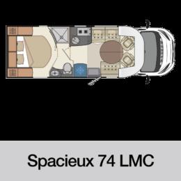FR Page Gamme Fleurette Magister 74LMC 2021 01