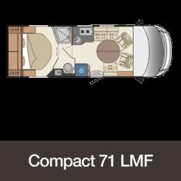 FR Page Gamme Florium Wincester 71LMF 2021 01