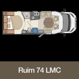 NL_page_gamme_florium_mayflower_74LMC_2021-01