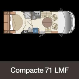 NL_page_gamme_florium_wincester_71LMF_2021-01