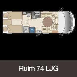 NL_page_gamme_florium_wincester_74LJG_2021-01