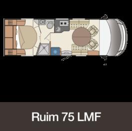 NL_page_gamme_florium_wincester_75LMF_2021-01